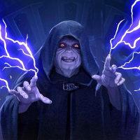 TheEmperorPalpatine