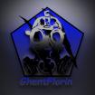 GhentFlorin