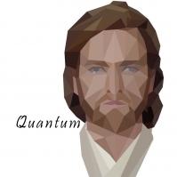 QuantumSteam