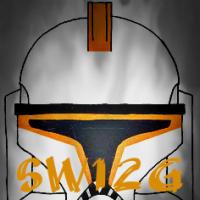 Soundwave12