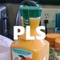 juicepls