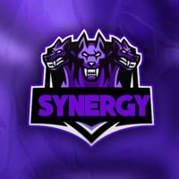 SynergySIX
