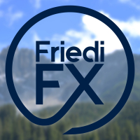 friedi_fx