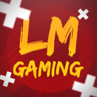 LM_Gaming