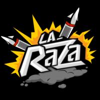 LA_RaZa