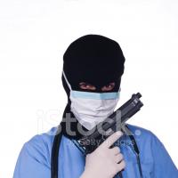 Doctor_Jones