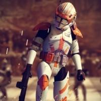 The_Clone_Commander