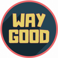Way_Good_Bro
