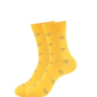 YellowSocks362
