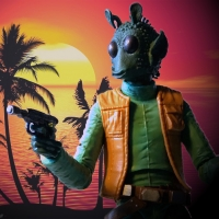 greedo1980