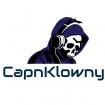 CapnKlowny