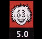 ElTico9696
