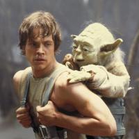 Yoda_Skywalker