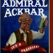 Admiral_At_the_bar