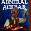 Admiral_At_the_bar