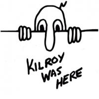 KilroyWH78