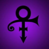 PurpleFloyd
