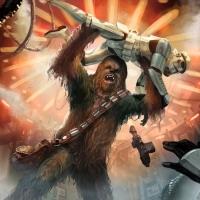 Wookie_Rage73
