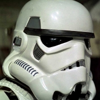Trooper117