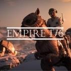 Empire176