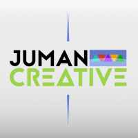 JumanCreative