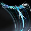 Helix_Phoenix