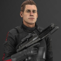 Danger_Gideon_Hasks
