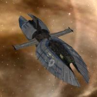 OOM_Pilot