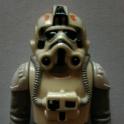 Chewbacca815