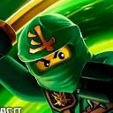Ninja_Tyrone