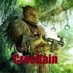 CrocBain