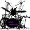 Melrocks33