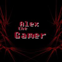 AlexTheGamer436