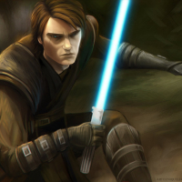 Thechosen1_anakin