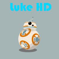 LukeHD