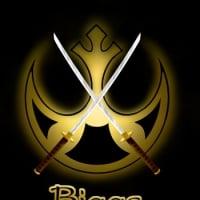 BiggsCV