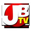 JigglybeanTV