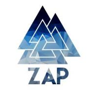 Zap1619