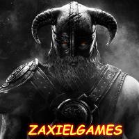 Zexiel