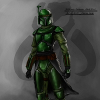 Arc_trooper_21C
