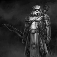 Commander_Tobi98