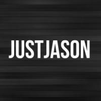 JustJason_3300