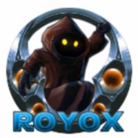 Royox