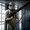 LoyalTrooper