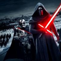 Stormtrooper2696