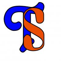 TimSoulsurfer