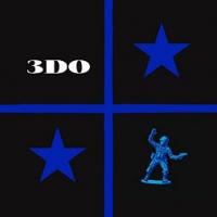 BlueSpy3DO