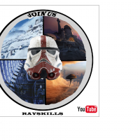 Rayskills2000