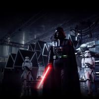Vader5172