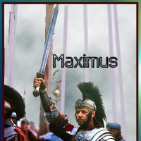Maximus_DecimusM